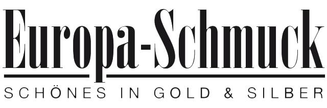 Europa-Schmuck - Logo